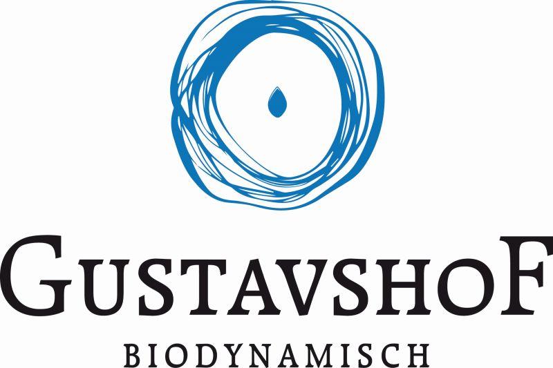 Gustavshof Logo