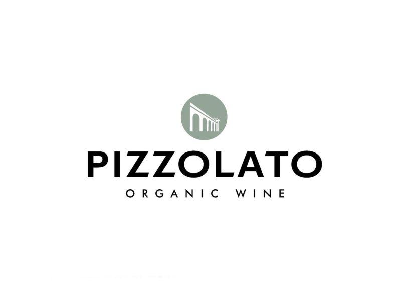 Logo Cantina Pizzolato