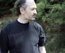 Hans Nittnaus vom biodynamischen Weingut am Neusiedler See