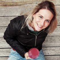 Camilla von Massimago