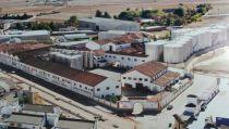 Biowein aus der Bodegas Entremontes